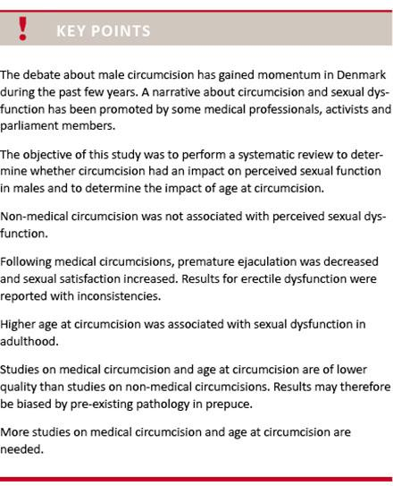 G w bailey wife sexual dysfunction